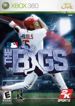 Front-Cover-The-Bigs-NA-X360.jpg