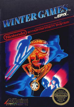 WinterGamesNES.jpg