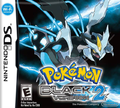 Box-Art-Pokemon-Black-Version-2-NA-DS.png
