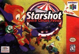 Box-Art-Starshot-Space-Circus-Fever-NA-N64.jpg
