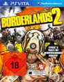 Front-Cover-Borderlands-2-DE-Vita.jpg