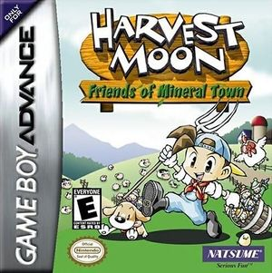Front-Cover-Harvest-Moon-Friends-of-Mineral-Town-NA-GBA.jpg