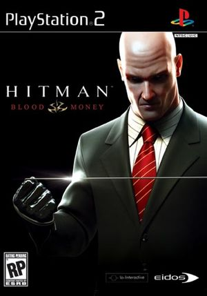 Front-Cover-Hitman-Blood-Money-NA-PS2-P.jpg