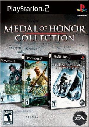 Front-Cover-Medal-of-Honor-Collection-NA-PS2.jpg