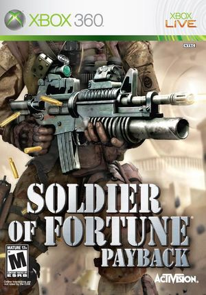 Front-Cover-Soldier-of-Fortune-Payback-NA-X360.jpg