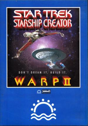 Front-Cover-Star-Trek-Starship-Creator-Warp-II-EU-PC.png