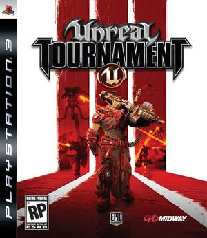 Front-Cover-Unreal-Tournament-III-NA-PS3-P.jpg