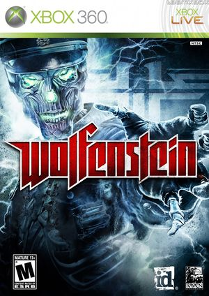 Front-Cover-Wolfenstein-NA-X360.jpg