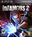 Front-Cover-inFamous-2-NA-PS3-P.jpg