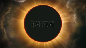 Logo-Everybodys-Gone-to-the-Rapture.jpg