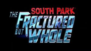 Logo-South-Park-Fractured-But-Whole.jpg