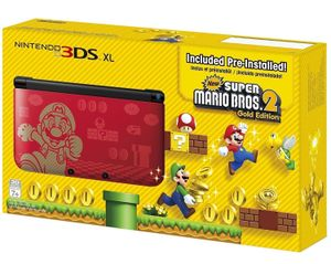 Nintendo 3DS XL Super Mario Bros. 2 Gold Edition Bundle.jpg