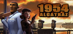 Steam-Banner-1954-Alcatraz.png
