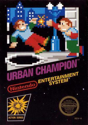 Urban champ.jpg