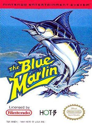 BlueMarlinNES.jpg