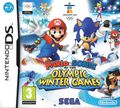 Front-Cover-Mario-and-Sonic-at-the-Olympic-Winter-Games-EU-DS.jpg