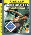 Front-Cover-Uncharted-Drake's-Fortune-Platinum-DE-PS3.jpg