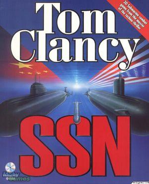 SSN Game.jpg