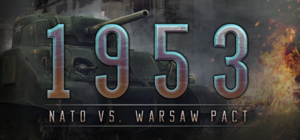 Steam-Banner-1953-NATO-vs-Warsaw-Pact.png