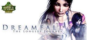 Steam-Logo-Dreamfall-The-Longest-Journey-INT.jpg