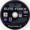 Disc-Cover-Star-Trek-Voyager-Elite-Force-NA-PS2.png