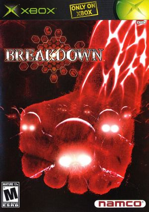 Front-Cover-Breakdown-NA-Xbox.jpg