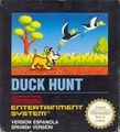 Front-Cover-Duck-Hunt-EU-NES.jpg