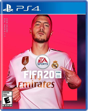 Front-Cover-FIFA-20-NA-PS4.png