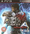 Front-Cover-Fist-of-the-North-Star-Ken's-Rage-UK-PS3.jpg