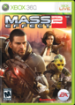 Front-Cover-Mass-Effect-2-NA-X360.png