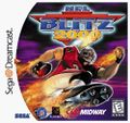 Front-Cover-NFL-Blitz-2000-NA-DC.jpg