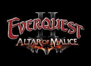 Logo-EverQuest-II-Altar-of-Malice.jpg