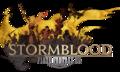 Logo-Final-Fantasy-XIV-Stormblood.png