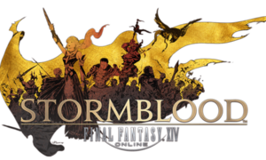 Logo-Final-Fantasy-XIV-Stormblood.png