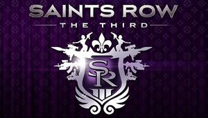 Saints-row-3-logo.jpg