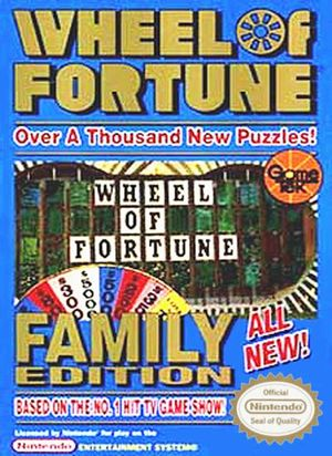 WheelofFortuneFamilyEditionNES.jpg