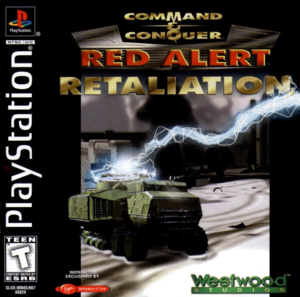 Box-Art-Command-Conquer-Red-Alert-Retaliation-NA-PS.png