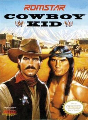 CowboyKid.jpg