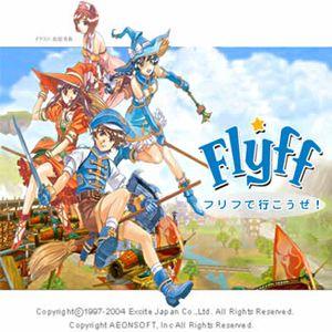 Flyff.jpg