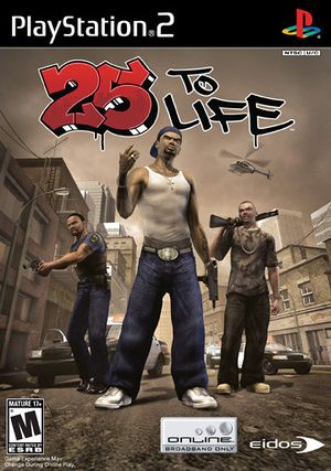 Front-Cover-25-To-Life-NA-PS2.jpg