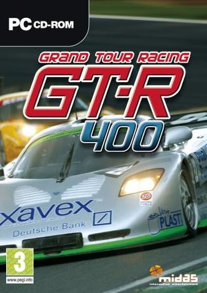 Front-Cover-GT-R-400-EU-PC.jpg