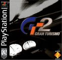 Front-Cover-Gran-Turismo-2-NA-PS1.jpg