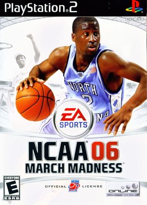 Front-Cover-NCAA-March Madness-06-NA-PS2.jpg
