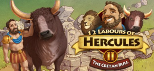 Steam-Banner-12-Labours-of-Hercules-II-The-Cretan-Bull.png