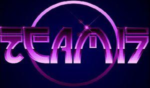 Team17.jpg