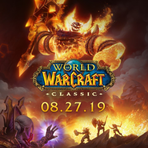 WoW-Classic-Release-Date.png