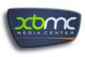 197px-Xbox Media Center logo.png