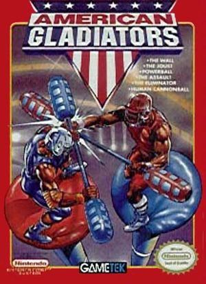 Americangladiators.jpg