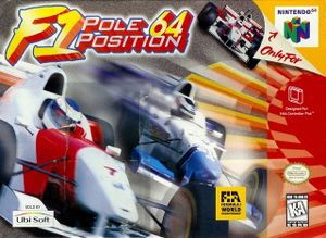 Box-Art-F1-Pole-Position-64-NA-N64.jpg