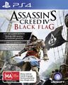 Front-Cover-Assassins-Creed-IV-Black-Flag-AU-PS4.jpg